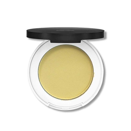 Lily Lolo Pressed Corrector Lemon Drop (4g)