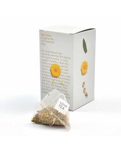 Love Tea - Skin Glow Pyramid Tea Bags (20)