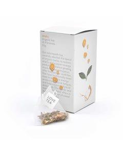 Love Tea - Vitality Pyramid Tea Bags (20)