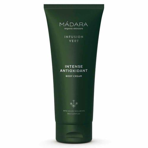 Madara Intense Antioxidant Body Cream (200ml)
