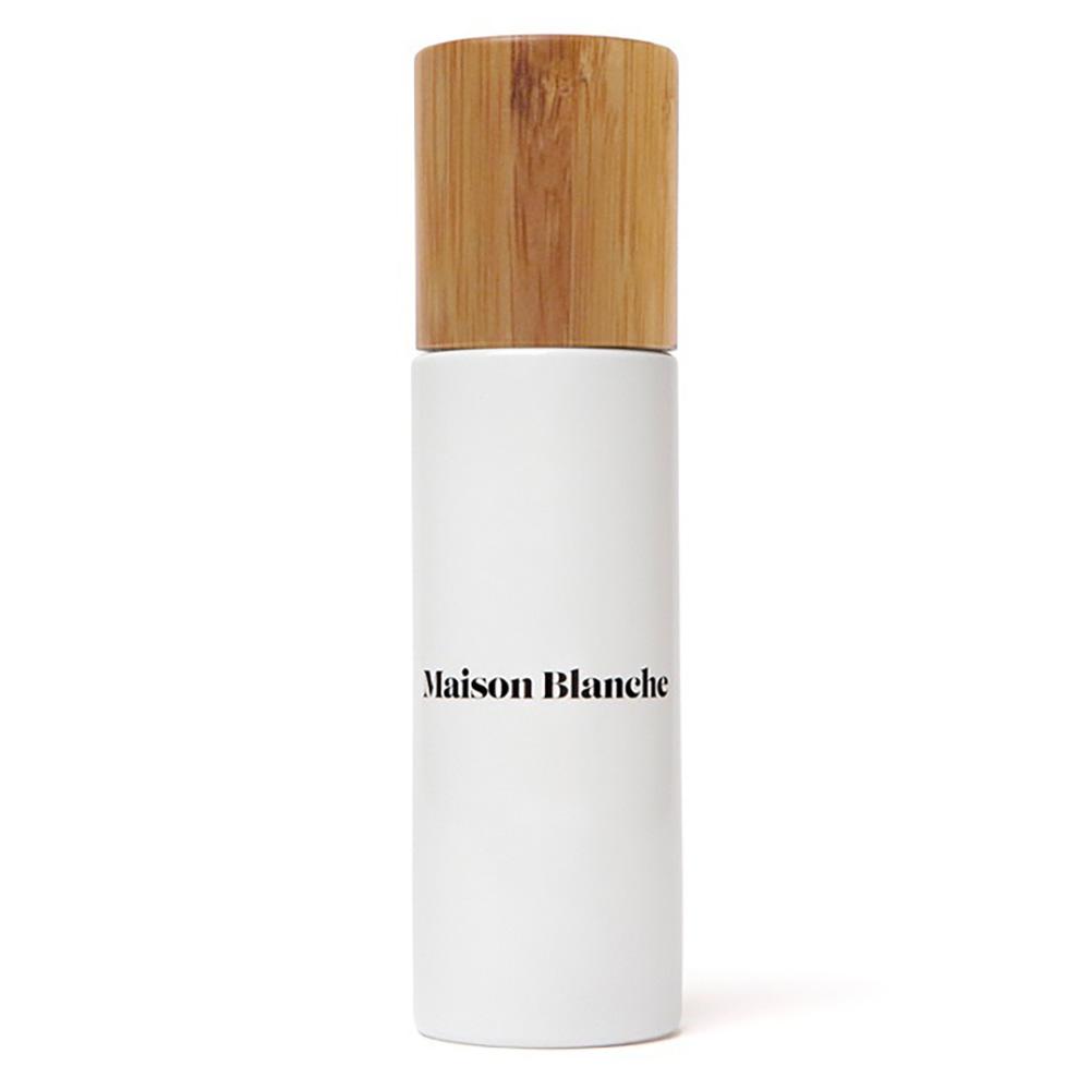 Maison Blanche Paperwhite & Clementine Hand Sanitiser Spray (125ml)