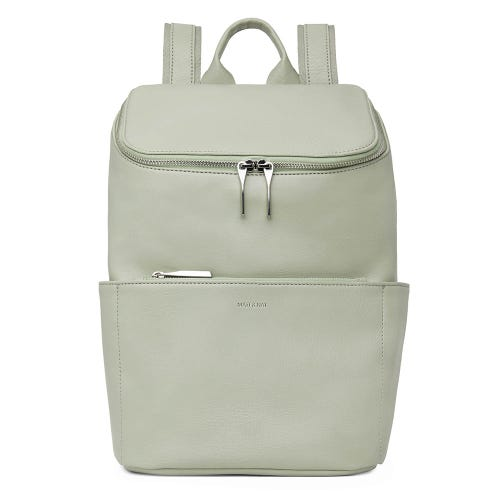 Matt & Nat Brave Backpack - Mojito