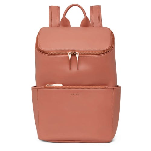 Matt & Nat Brave Backpack - Ombre