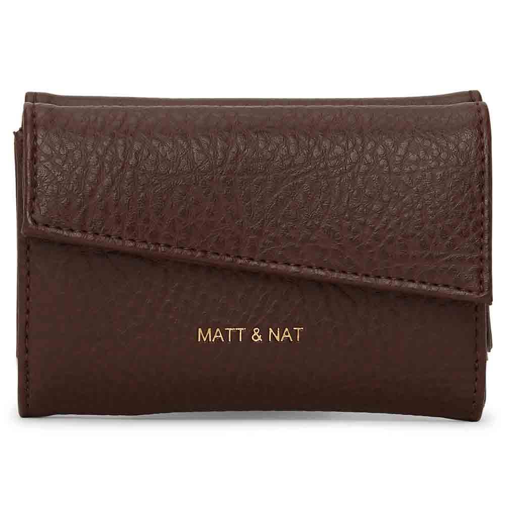 Matt & Nat Tani Wallet - Serene