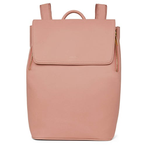 Matt & Nat Fabi Backpack - Ceramic