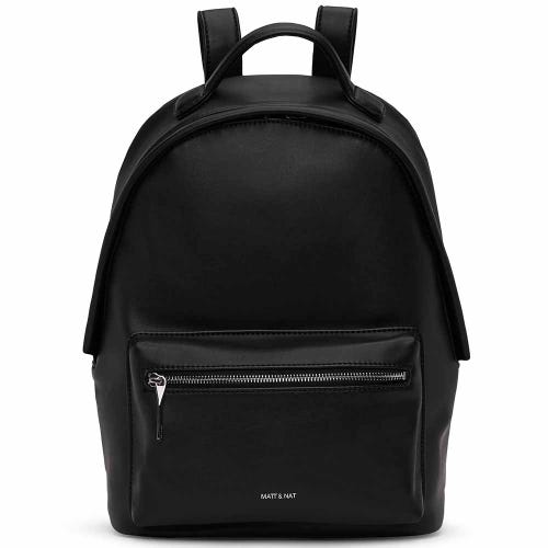 Matt & Nat Bali Backpack - Gala
