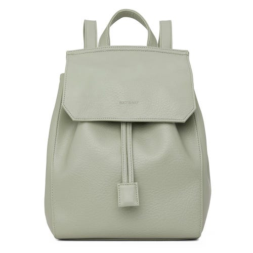 Matt & Nat Mumbaism Backpack - Mojito