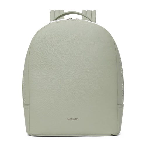 Matt & Nat Olly Backpack - Mojito