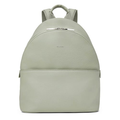 Matt & Nat July Backpack - Mojito
