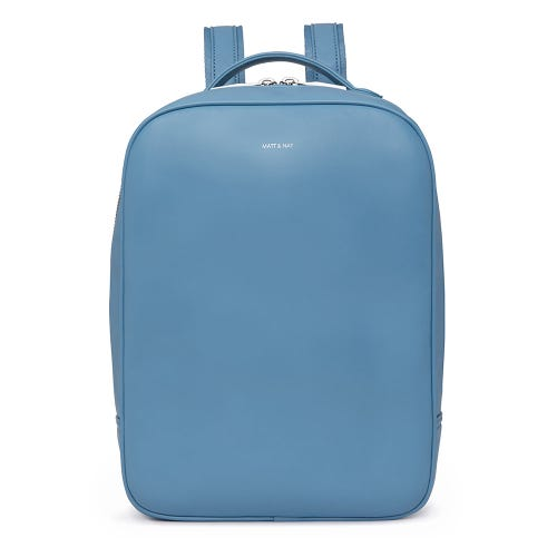 Matt & Nat Alex Backpack - Liquid