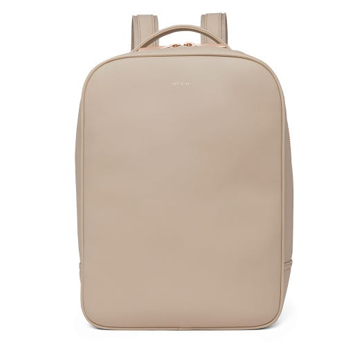 Matt & Nat Alex Backpack - Veil