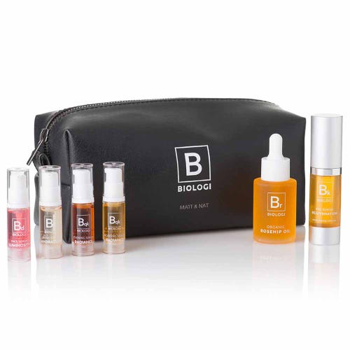 Biologi x Matt & Nat Gift Set