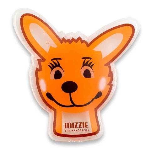 Mizzie Freezzie Cool Packs