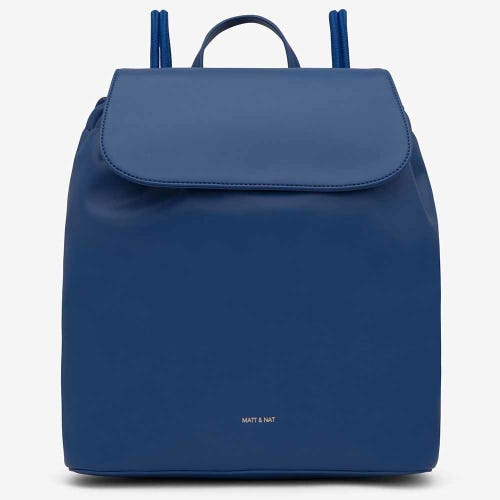 Matt & Nat Essen Backpack - Mystic
