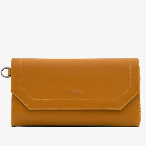 Matt & Nat Mion Wallet - Shine
