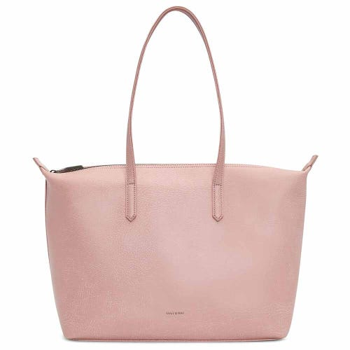 Matt & Nat Abbi Tote - Pebble