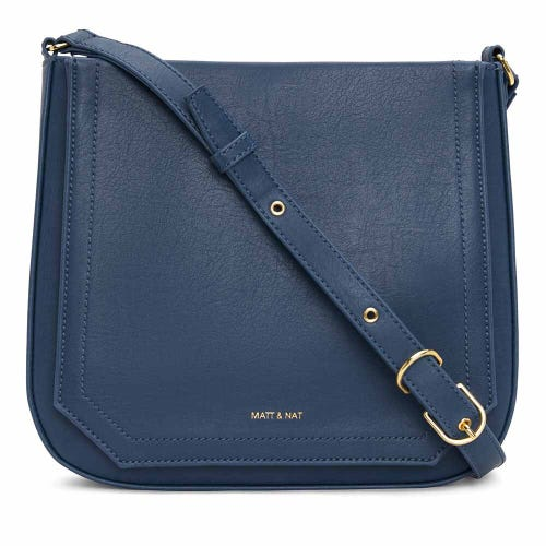 Matt & Nat Mara Small Crossbody - Cosmo