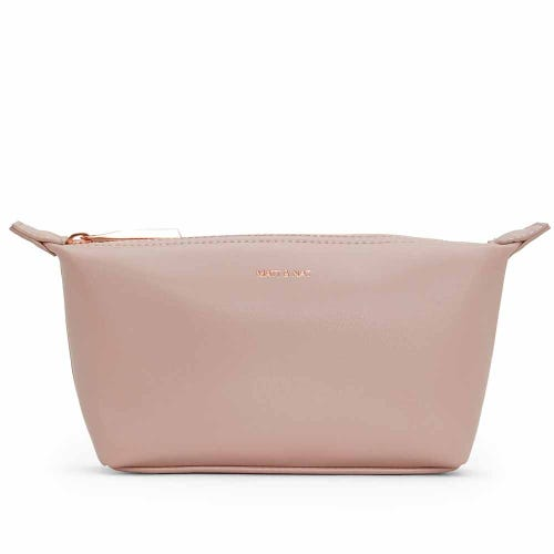 Matt & Nat Abbimini Cosmetic Bag - Chalet