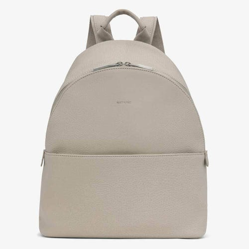 Matt & Nat July Backpack - Koala