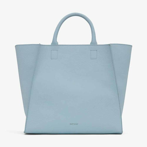 Matt & Nat Loyal Tote - Dusk