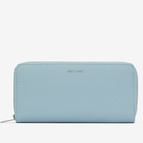 Matt & Nat Sublime Wallet - Dusk