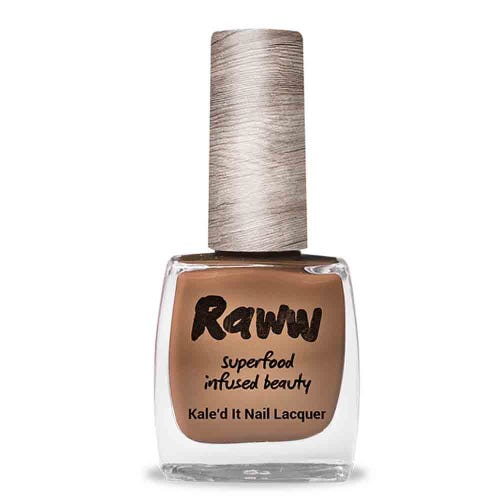 Raww Nail Polish Now You Seed Me (10ml)