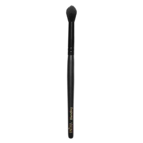 Inika Vegan Blending Brush