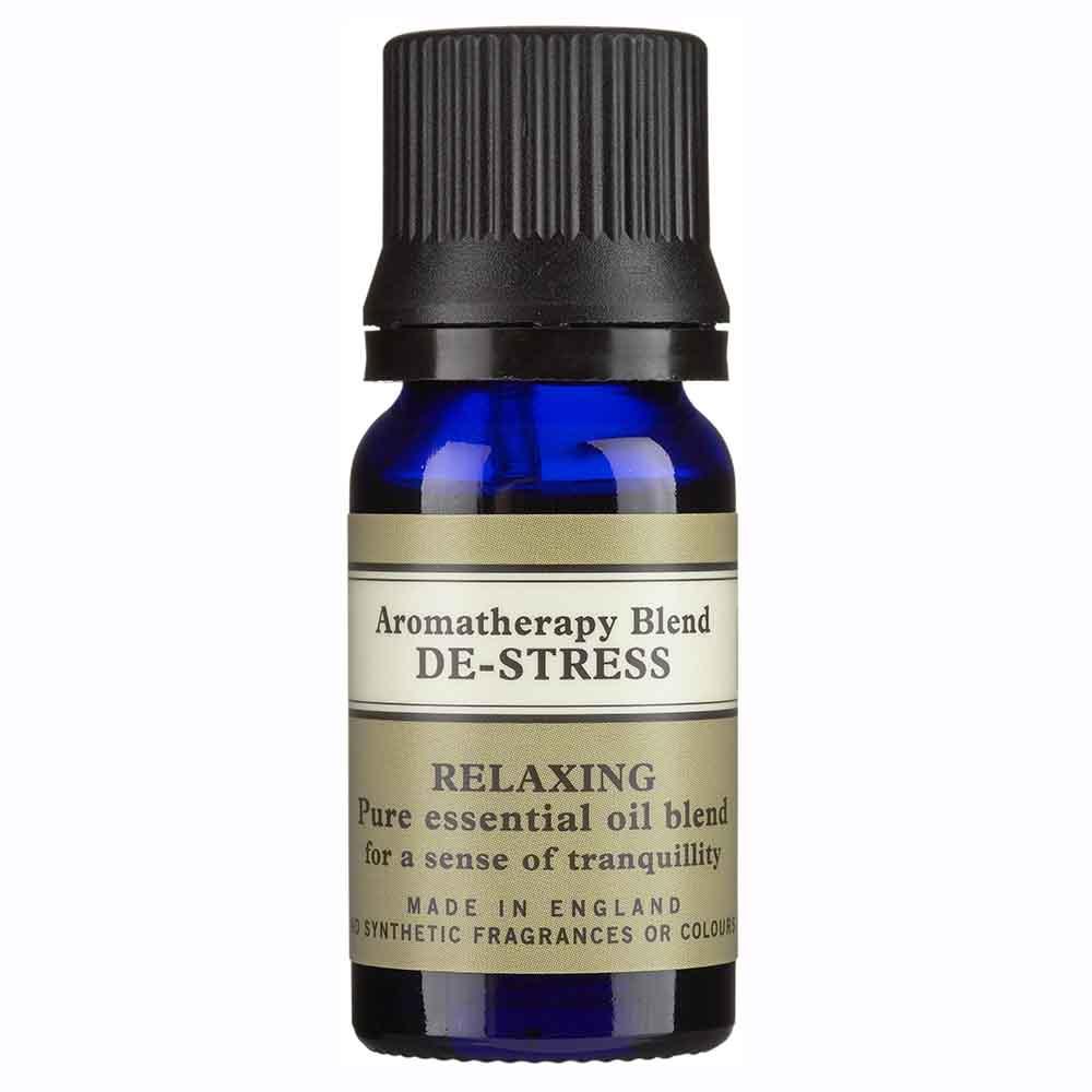 Neal's Yard Remedies De-Stress Aromatherapy Blend
