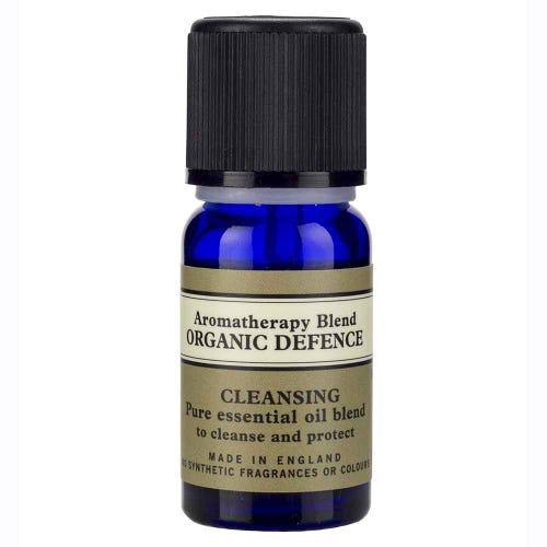 Neal's Yard Remedies Organic Defence Aromatherapy Blend