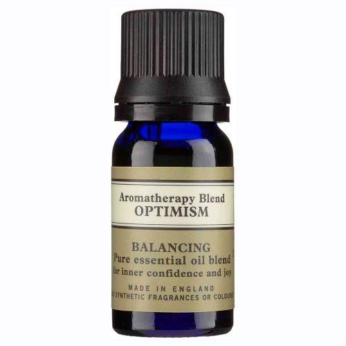 Neal's Yard Remedies Optimism Aromatherapy Blend
