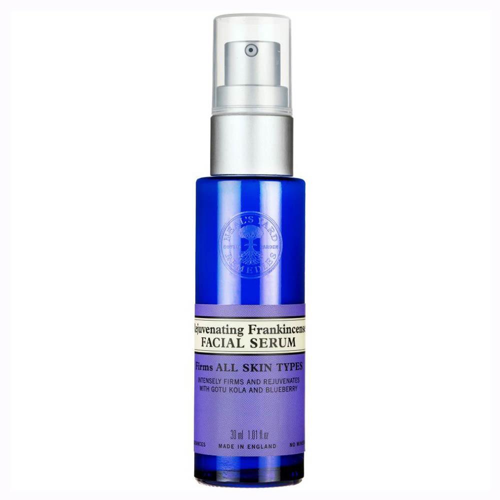Neal's Yard Remedies Rejuvenation Frankincense Facial Serum (30ml)