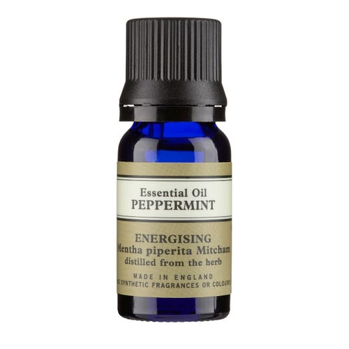 Neal's Yard Remedies Peppermint Essential Oil