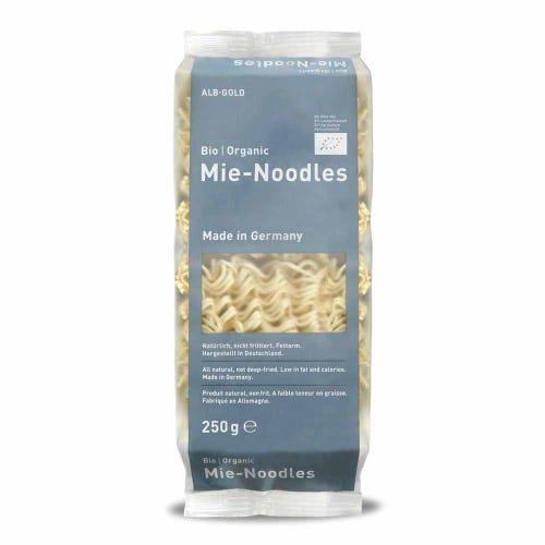 Alb-Gold Organic Mie-Noodles (250g)