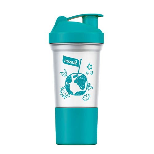 Nuzest Kids Good Stuff Shaker