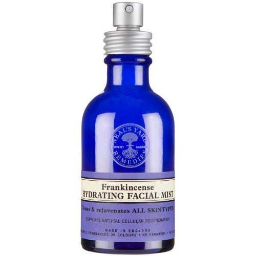 Neal's Yard Remedies Frankincense Facial Mist (45ml)