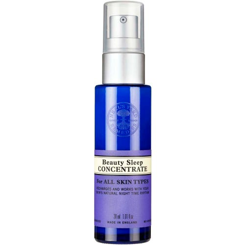 Neal's Yard Remedies Beauty Sleep Concentrate (30ml)