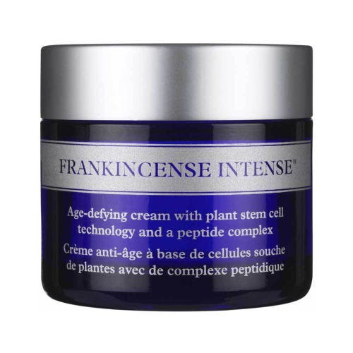 Neal's Yard Remedies Frankincense Intense (50g)