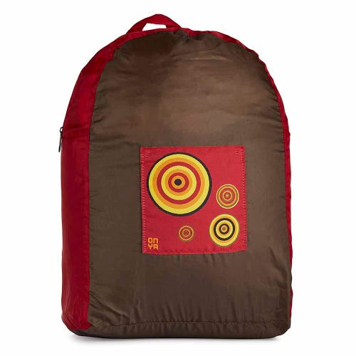 Onya Backpack - Hoopla