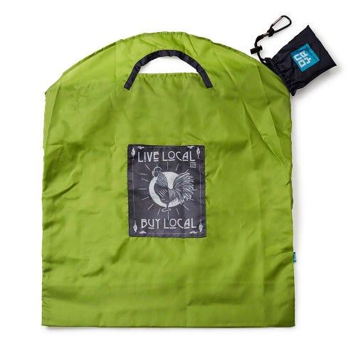 Onya Shopping Bag Large - Live Local