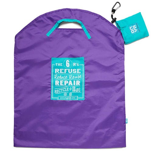Onya Shopping Bag Large - 6R's