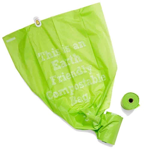 Onya Dog Waste Bags Refill Pack