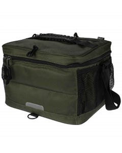 PackIt Freezable 18 Can Cooler - Olive