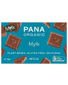 Pana Chocolate Mylk (45g)