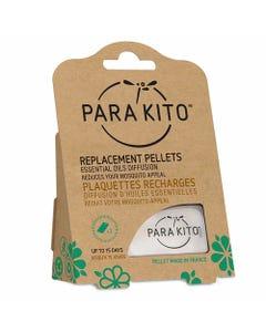 Parakito Replacement Pellets - 2 Pellets
