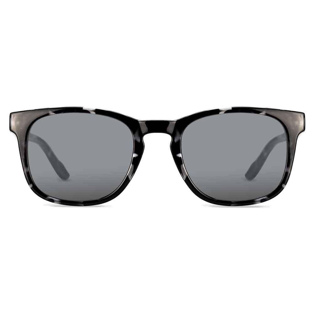 Pela Vision Bonito Eco Friendly Sunglasses in Black Tortoise