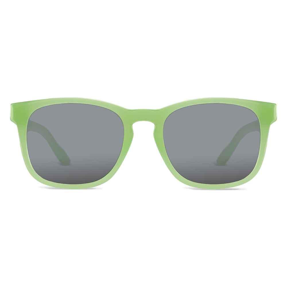 Pela Vision Bonito Eco Friendly Sunglasses in Kelp