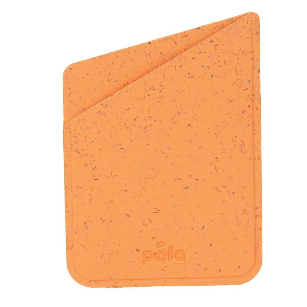 Pela Phone Case Card Holder