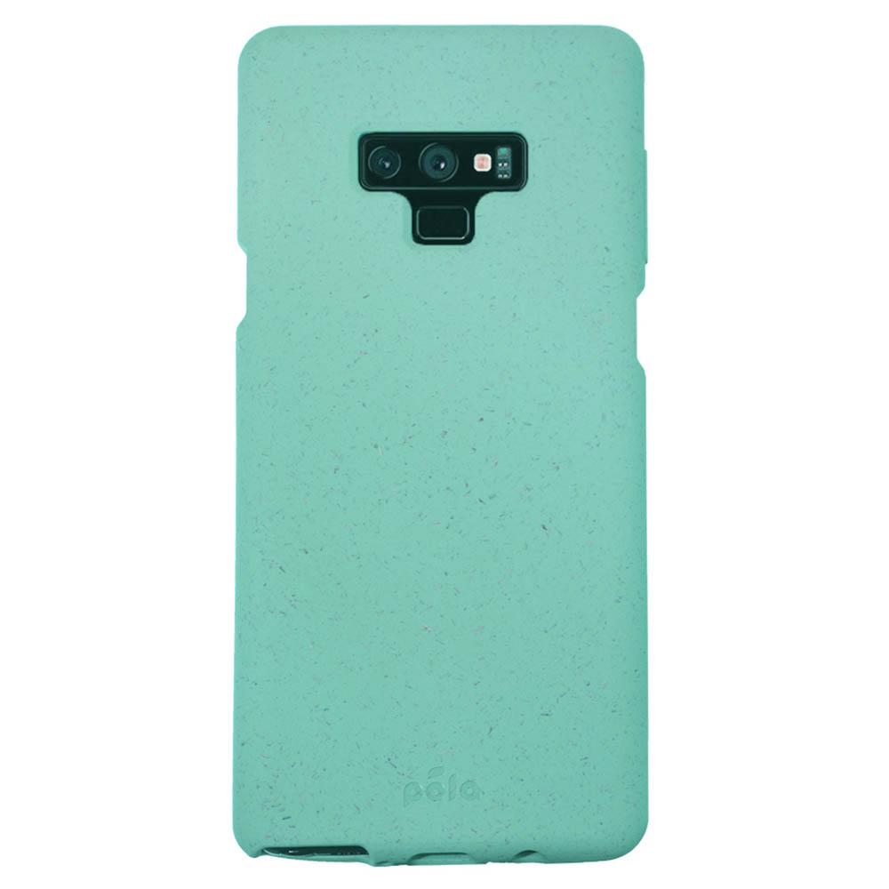 Pela Phone Case Ocean Turquoise Samsung Note 9