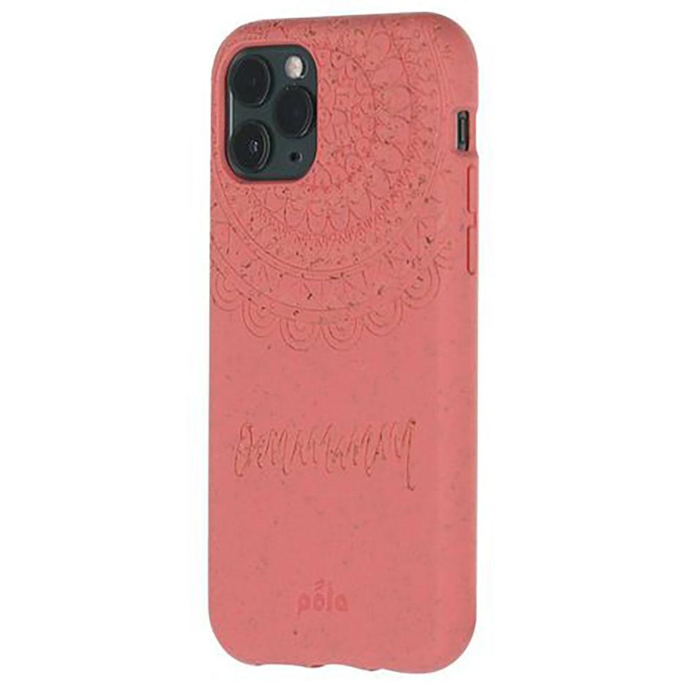 Pela Phone Case iPhone 11 Pro Max - Mandala Edition
