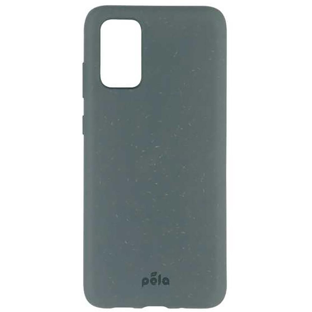 Pela Phone Case Samsung S20 Ultra - Shark Skin